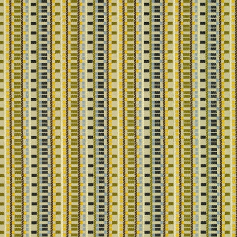Maharam Fabrics Upholstery Fabric Remnant Sequence Driftwood