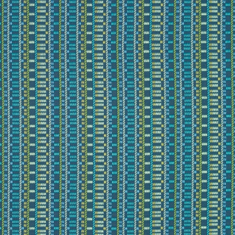 Maharam Fabrics Upholstery Fabric Remnant Sequence Plunge