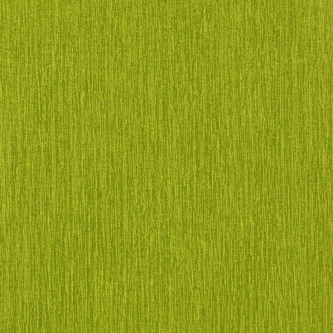 Maharam Fabrics Upholstery Fabric Remnant Sheen Cricket Color 007