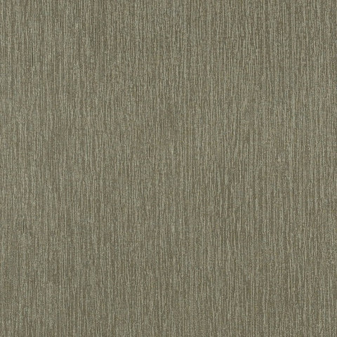 Maharam Fabrics Upholstery Fabric Remnant Sheen Pewter