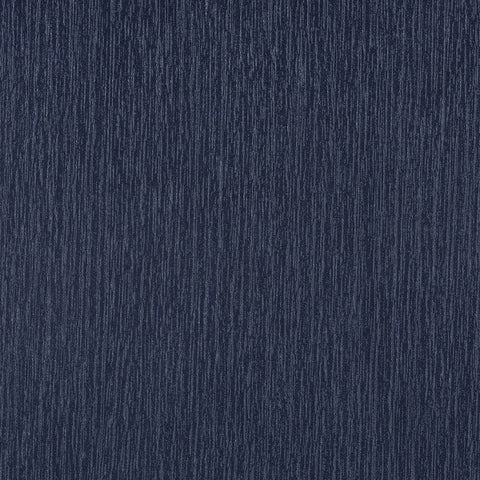 Maharam Fabrics Fabric Remnant of Sheen Vat Blue Color 10