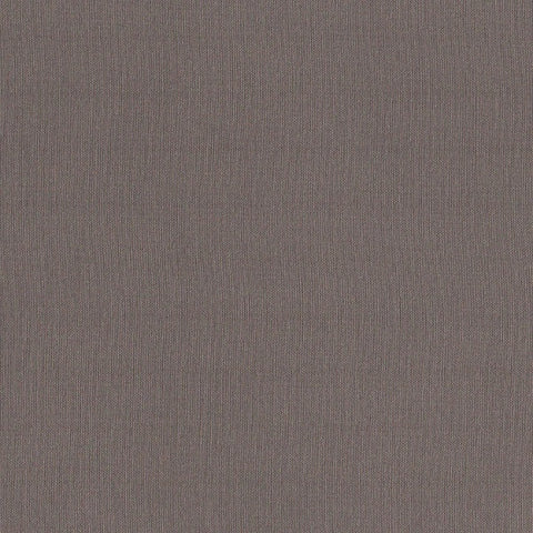 Arc-Com Fabrics Upholstery Fabric Remnant Shimmer 2 Cocoa