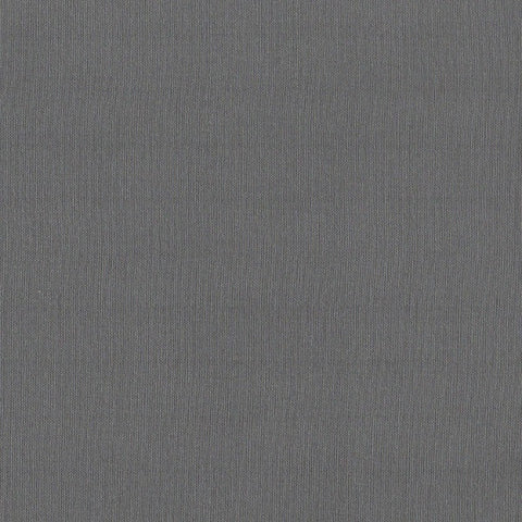 Arc-Com Fabrics Upholstery Fabric Remnant Shimmer 2 Smoke