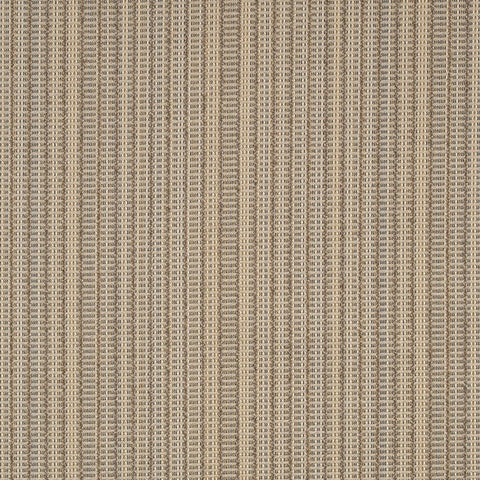Maharam Fabrics Upholstery Fabric Remnant Shuttle Standard Clam