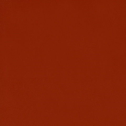 Momentum Silica Bistro Red Upholstery Fabric