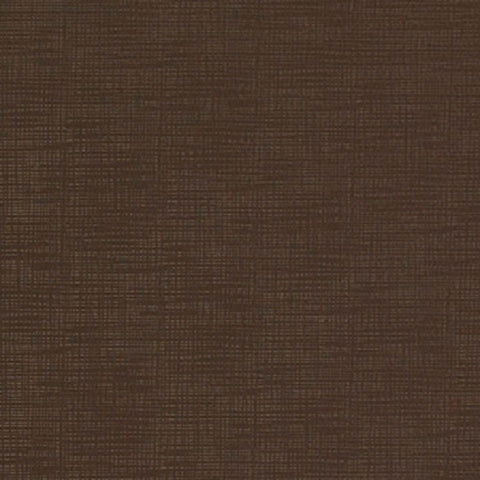 Momentum Silica Etch Mink Textured Silicone Faux Leather Upholstery Vinyl