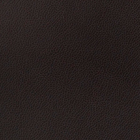 Remnant of Momentum Silica Leather Eclipse Black Upholstery Vinyl