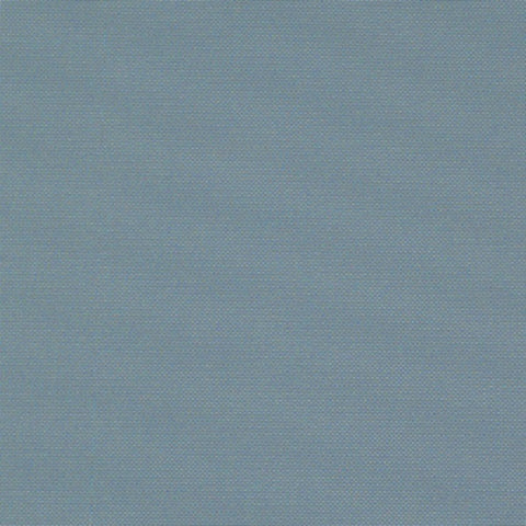 Momentum Textiles Upholstery Fabric Remnant Silica Tech Calm