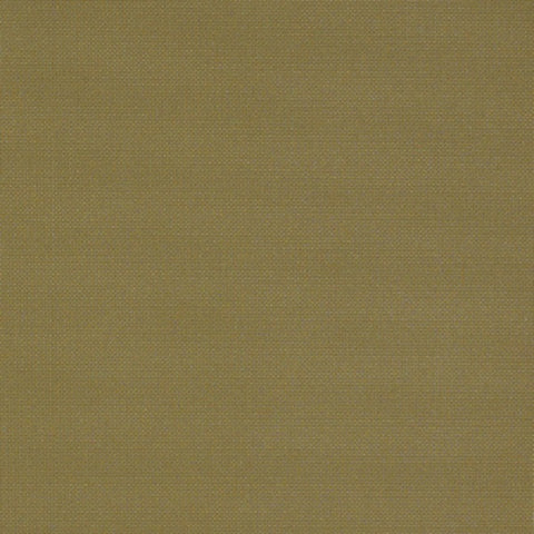 Silica Tech Willow Solid Textured Green Upholstery Fabric