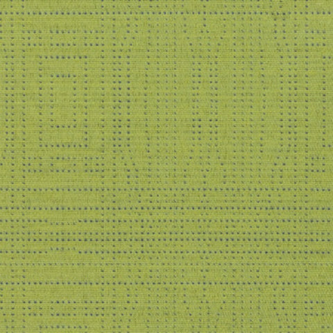 Remnant of Momentum Infusion Lime Upholstery Fabric