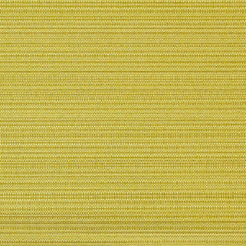 Momentum Textiles Upholstery Fabric Remnant Skip Keylime