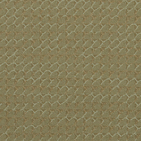 Guilford of Maine Remnant of Snakeskin Sage Green Upholstery Fabric