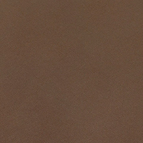 Momentum Nifty Trek Brown Upholstery Vinyl