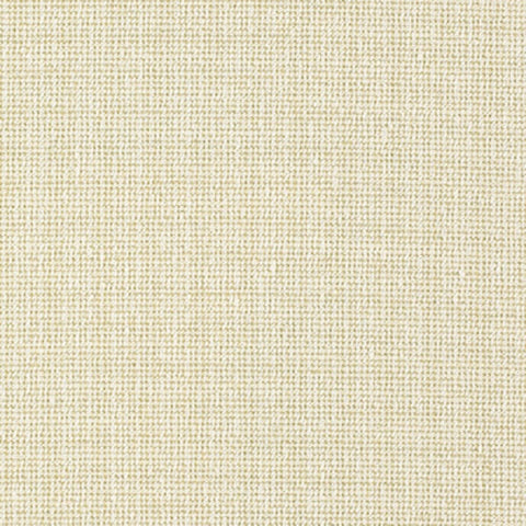 Momentum Textiles Upholstery Fabric Remnant Solace Ivory