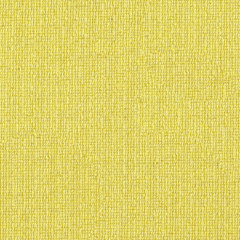 Momentum Textiles Upholstery Fabric Remnant Solace Pear