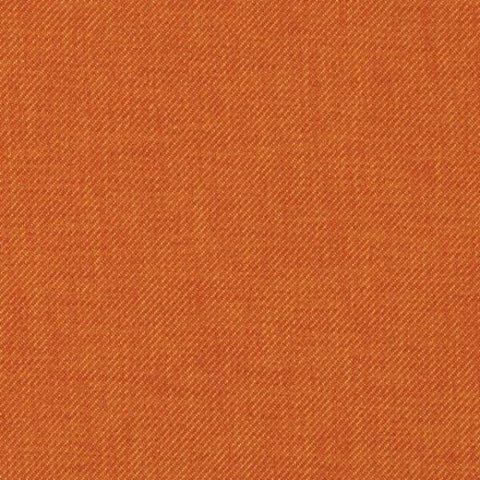 Designtex Upholstery Fabric Remnant Gamut Solar