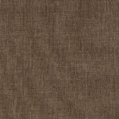 Knoll Textiles Upholstery Fabric Remnant Soliloquy Coffee