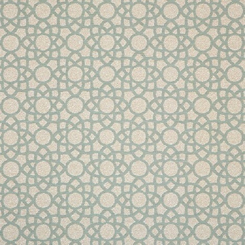 Sunbrella Sophisticate Cloud Gray Outdoor Upholstery Fabric
