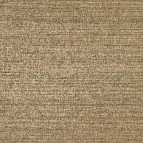 Maharam Sort Dig Brown Upholstery Vinyl