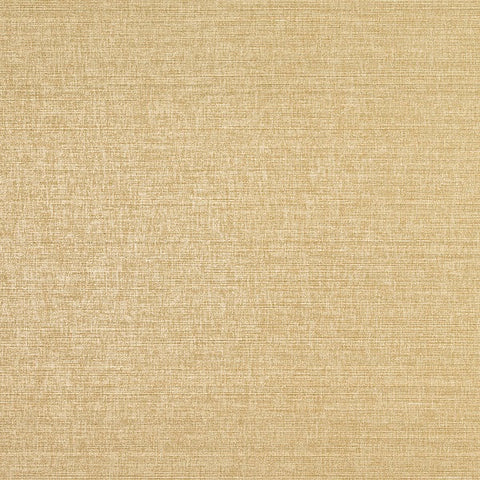 Remnant of Maharam Sort Layers Beige Upholstery Vinyl