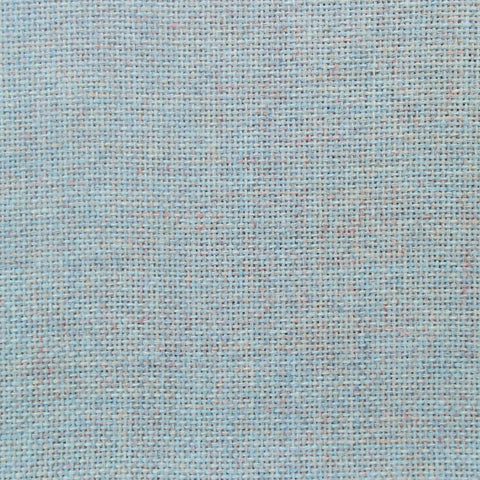 Specialty Fr701 Lavender Neutral Toto Fabrics Online