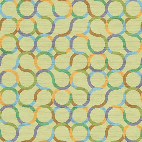 Arc Com Fabrics Upholstery Fabric Remnant Spin Lime Toto Fabrics