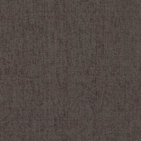 Remnant of Arc-Com Spirit Ash Gray Upholstery Fabric