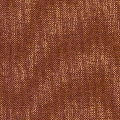 Designtex Splendor Solar Orange Upholstery Fabric
