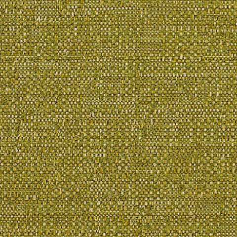 Remnant of Prospect Alfalfa Upholstery Fabric