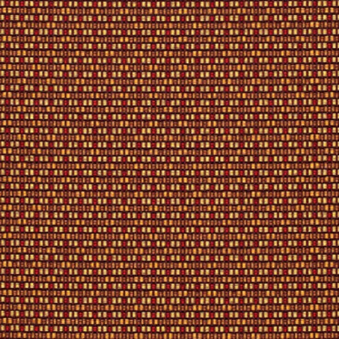 Momentum Textiles Upholstery Fabric Remnant Redux Spice