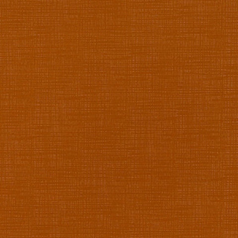 Momentum Silica Etch Copper Textured Silicone Faux Leather Upholstery Vinyl