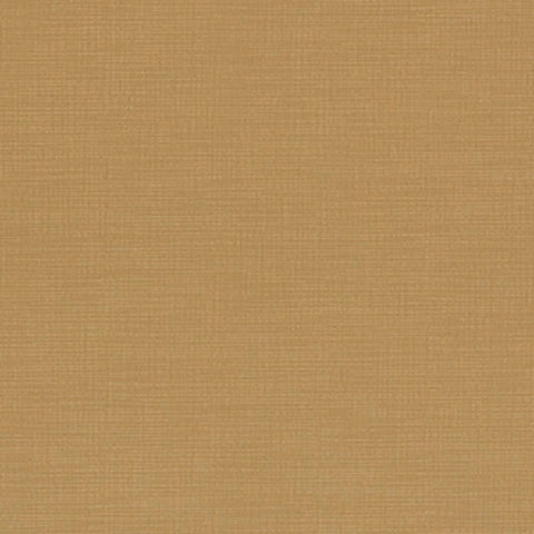 Momentum Silica Etch Doe Textured Silicone Beige Upholstery Vinyl