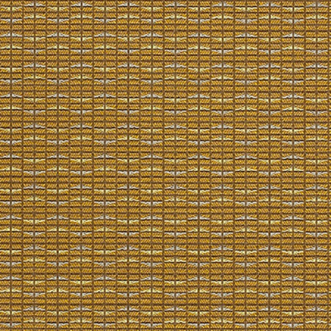 Momentum Slice Pumice Modern Gold Upholstery Fabric