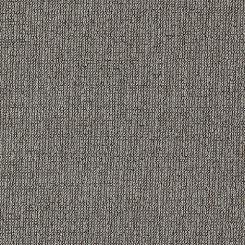 Momentum Textiles Upholstery Fabric Remnant Solace Nickel