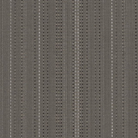 Remnant of Steppe Overcast Taupe Upholstery Fabric