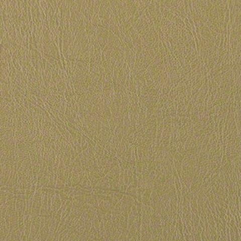 CF Stinson Upholstery Fabric Remnant Sterling Green Tea