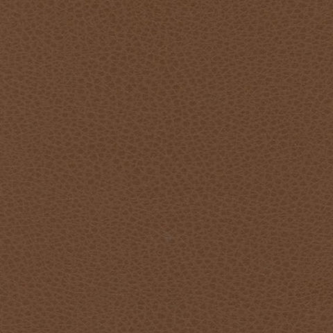 Ultraleather Strada Maple Syrup Brown Upholstery Vinyl 703-38922