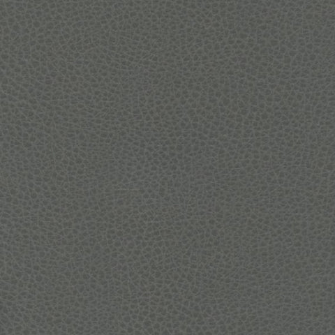 Ultraleather Strada Thunder Gray Faux Leather Upholstery Vinyl