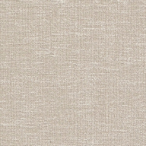 Knoll Summit Chalk Ivory Upholstery Fabric