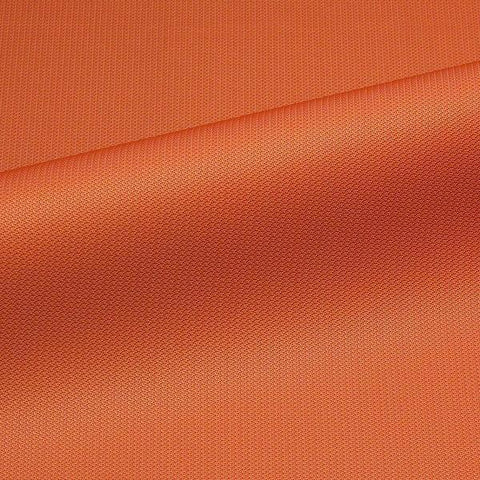 Remnant of CF Stinson Kusari Sunset Upholstery Fabric