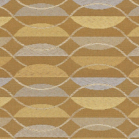 Momentum Waver Bisque Crypton Upholstery Fabric