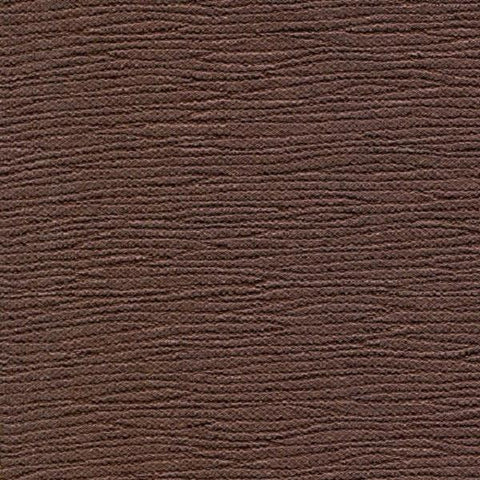 Designtex Fabrics Upholstery Fabric Textured Faux Leather Tombolo Brick