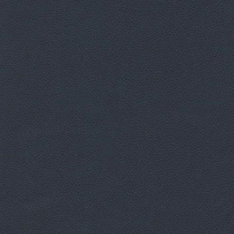 UltraLeather Toscana Deep Sea Blue Upholstery Vinyl