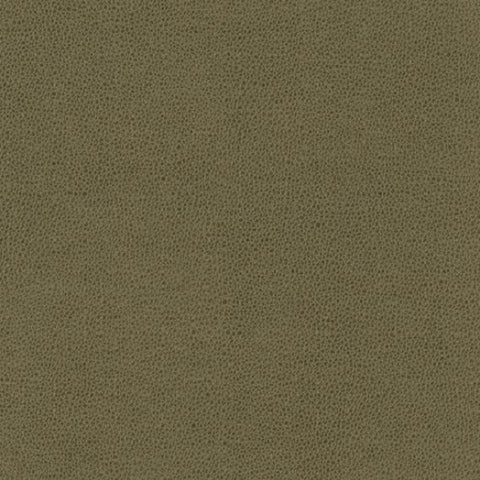 Remnant of Ultraleather Toscana Oregano Green Upholstery Vinyl