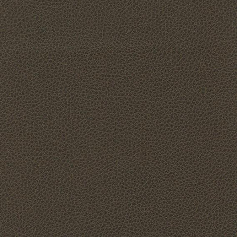 Ultraleather Toscana Rustic Brown Upholstery Vinyl