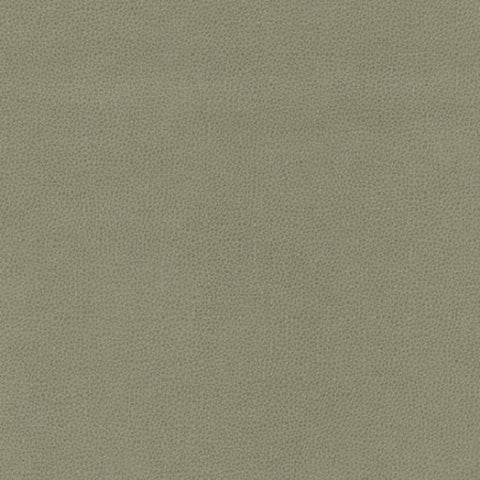Remnant of Ultraleather Toscana Willow Taupe Upholstery Vinyl