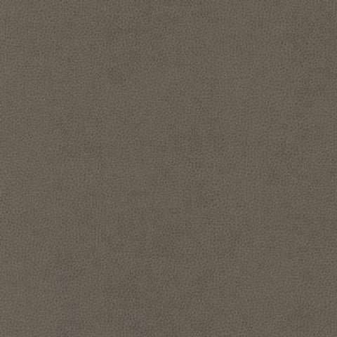 Ultraleather Toscana Topo Brown Upholstery Vinyl 701-36592