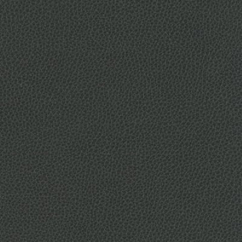 Ultraleather Toscana Tunnel Black Upholstery Vinyl 701-59092