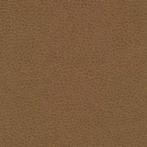 Paul Brayton Tolstoy Hazel Faux Leather Brown Upholstery Vinyl