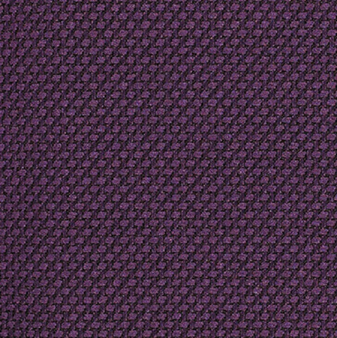 Momentum Tradition Regal Purple Upholstery Fabric